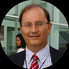 Dr. Miguel Roig Cayón