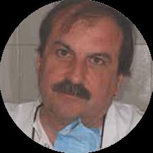 Dr. Sergio Morelló Castro