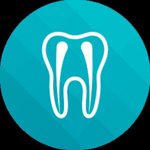 dentes-logo-especialidades-endodoncia