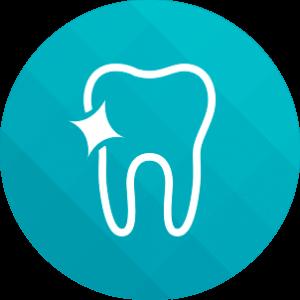 dentes-logo-especialidades-estetica