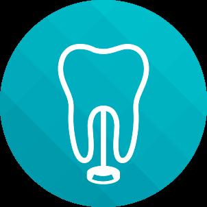 dentes-logo-especialidades-implantologia