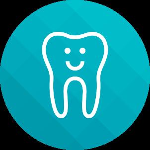 dentes-logo-especialidades-odontopediatria