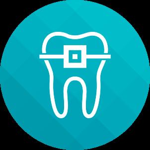 dentes-logo-especialidades-ortodoncia