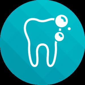 dentes-logo-especialidades-periodoncia