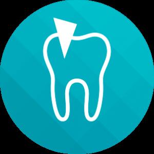 dentes-logo-especialidades-restauradora