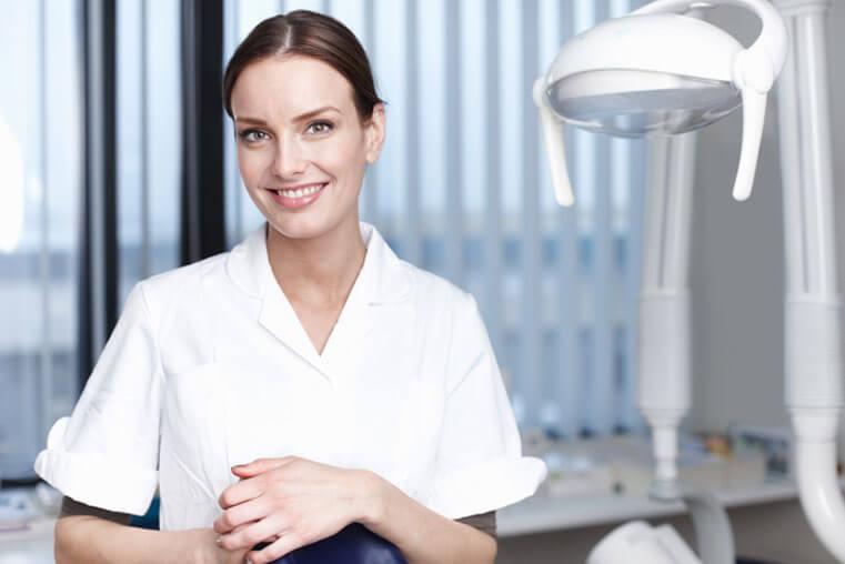 dentista barcelona