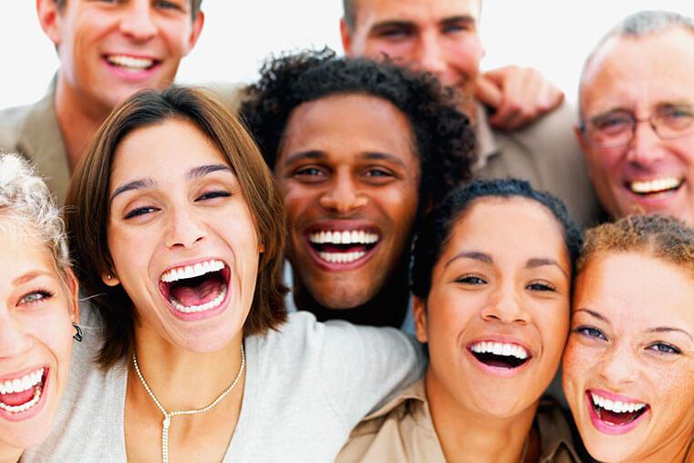 Salud dental: visitas de revisión